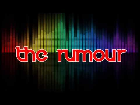 The Rumour - Brisbane Cover Band
