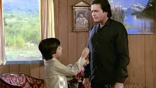 Adhikar - Part 6 Of 13 - Rajesh Khanna - Tina Munim - Hit Romantic Movies