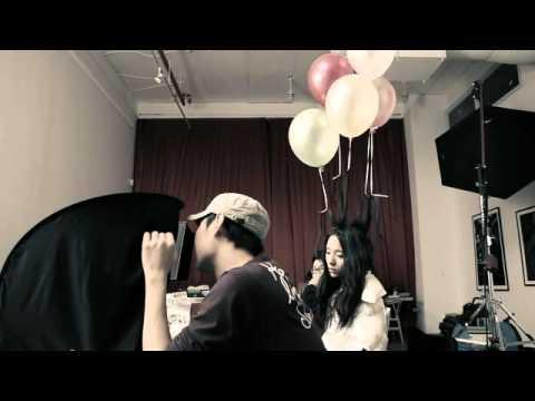 MAD SOUL CHILD 매드 소울 차일드_BEAUTIFUL DAY_MUSIC VIDEO