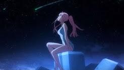 [ENG SUB] V filming BTS members sleeping