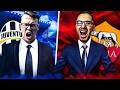 WIELKI POJEDYNEK MENADŻERÓW! vs. N3JXIOM / DEV