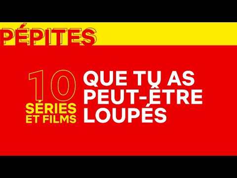 10-séries-et-films-que-tu-as-peut-être-loupés-|-pépites-#1|-netflix-france