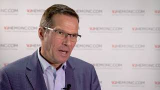 The DUO trial: providing new hope for CLL patients