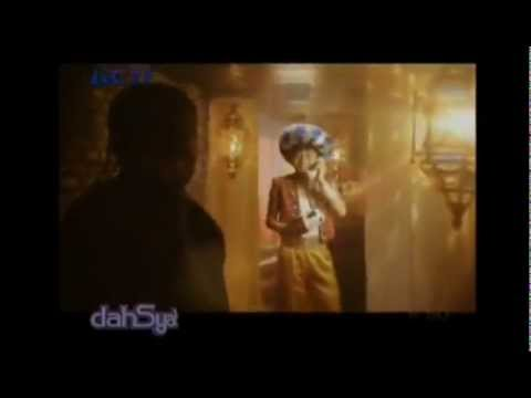 Papa Telepon - Sule feat Rizky Official