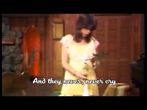 Little Flowers - Heritage Singers with lyrics