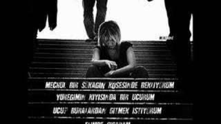 Gambar cover arebesk rap