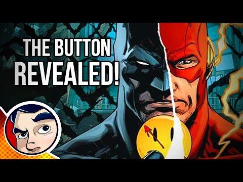Batman & Flash