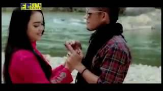 Download lagu Andra Respati & Nabila Moure Remix low