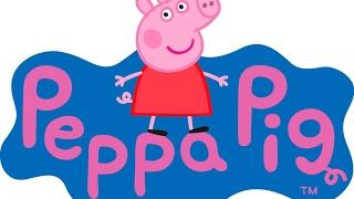 Свинка Пеппа Peppa Pig 2017 последний сезон (полностью без рекламы)
