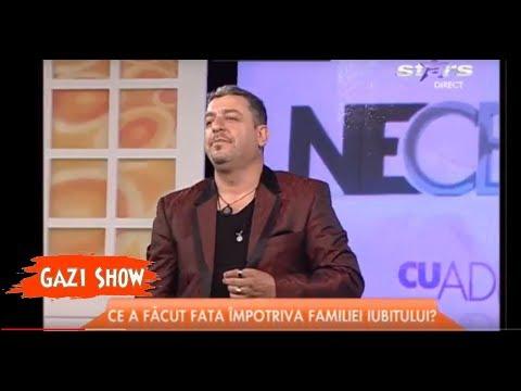 Gazi Demirel Eh kime ne in premiera cover