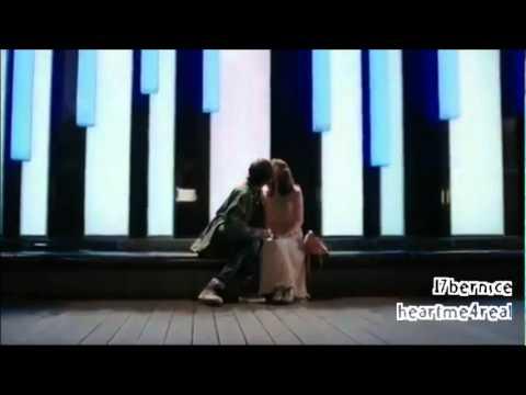 Because It's You - Tiffany [Love Rain OST]