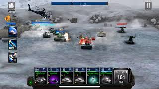 Commander Battle thumbnail