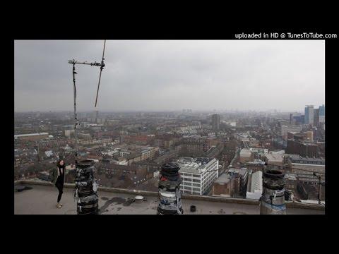 Pirate Radio London Mystic 98.1 Fm 2005 Dj Breeza Dj Cutz