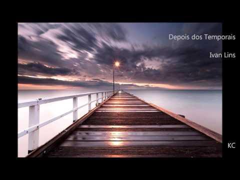Depois dos Temporais - Ivan Lins / Dave Grusin & Lee Ritenour