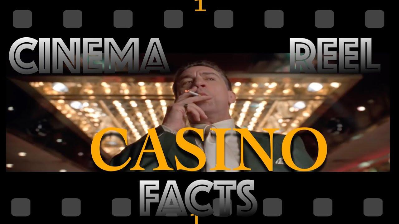 Online Casino Brazil • Full Gambling Info