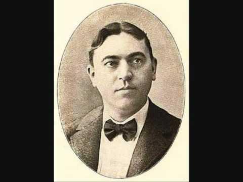 Arthur Collins and ron G Harlan  Yaaka Hula Hickey Dula 1916