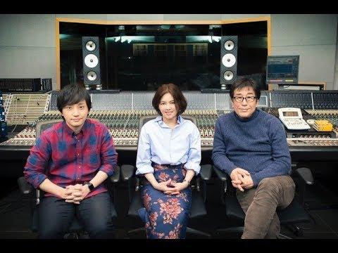 NOKKO、作曲・水野良樹×編曲・松任谷正隆の新曲「翼」が平昌オリンピック中継テーマソングに