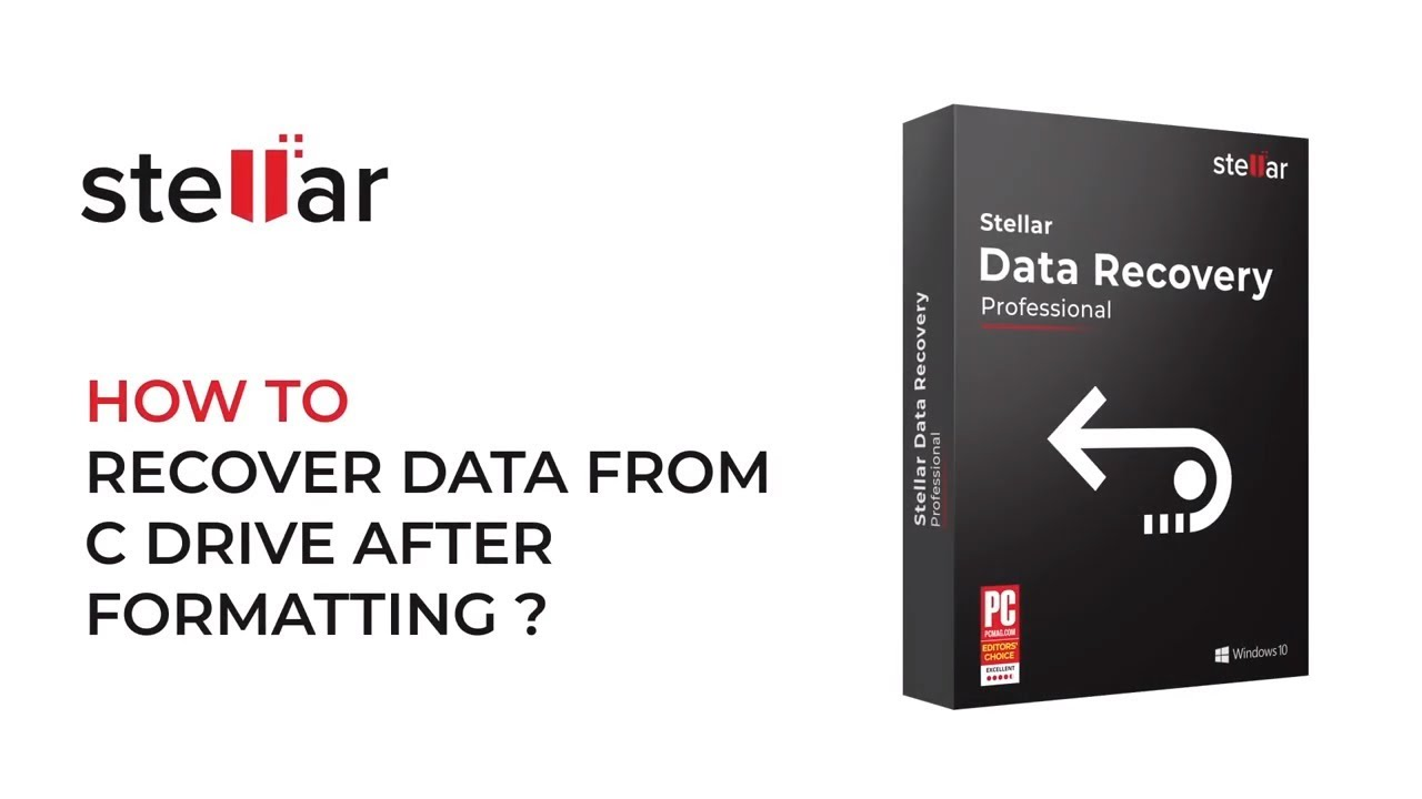 Why it is Impossible to Recover Data from an Overwritten Hard Drive