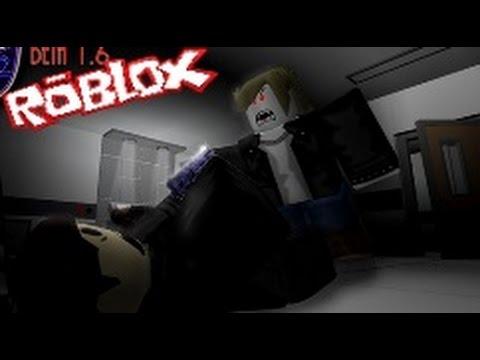 ROBLOX - Vampire Hunters 2 - YouTube