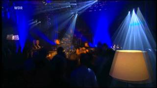 The Young Gods (Rockpalast 2008) [07]. Ghost Rider