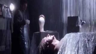 Dexter - Victima Roger Hicks