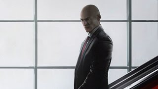 hitman un monde d assassinats trailer franais