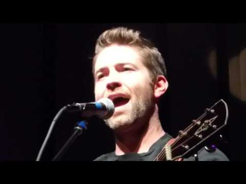 Josh Turner Home Town Girl