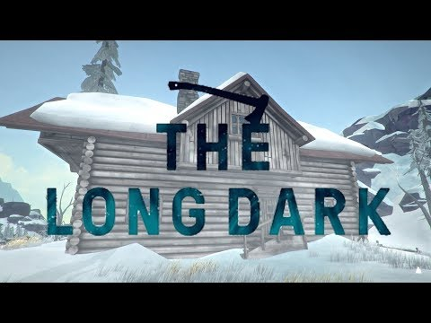 HUNTING LODGE and RIFLE - The Long Dark Wintermute Gameplay - Episode 20