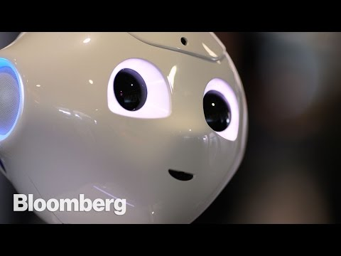 The Universal Power of the Robot Operating System