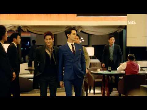 Kim Bo Ah 김보아 - Tears Fallin Instrumental from YouTube · Duration:  3 minutes 54 seconds