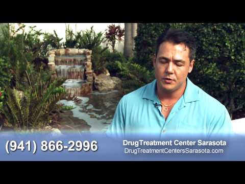 Drug Treatment Centers Sarasota FL (941) 866-2996 - Alcohol Rehab Center Sarasota Florida