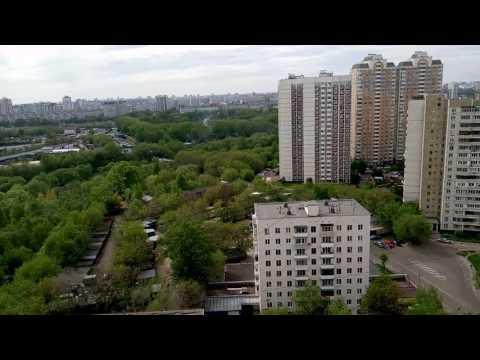 Новостройки СПб, Новые дома Санкт-Петербурга, Поиск