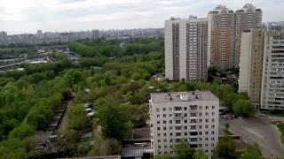 видео Новостройки в Алексеевском