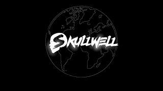 SKULLWORLD #01