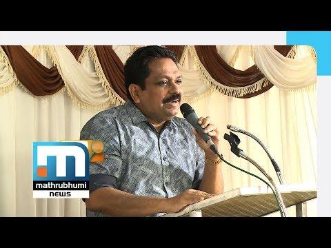 Thachankary's Music Therapy To Save KSRTC| Vakradrishti |Mathrubhumi News