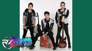 Download Papinka - Cinta Tak Harus Memiliki (Official Lyrics Audio)