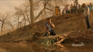 Midnight Texas S01E02 / torrent download if you want
