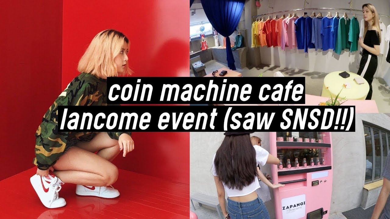 coin-machine-themed-cafe-lancome-event-saw-snsd-tiffany-first-jordan-store-in-korea-dtv-37