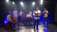 Voxel s Cimbálovkou - Chudáci Žebráci (Óčko sessions)