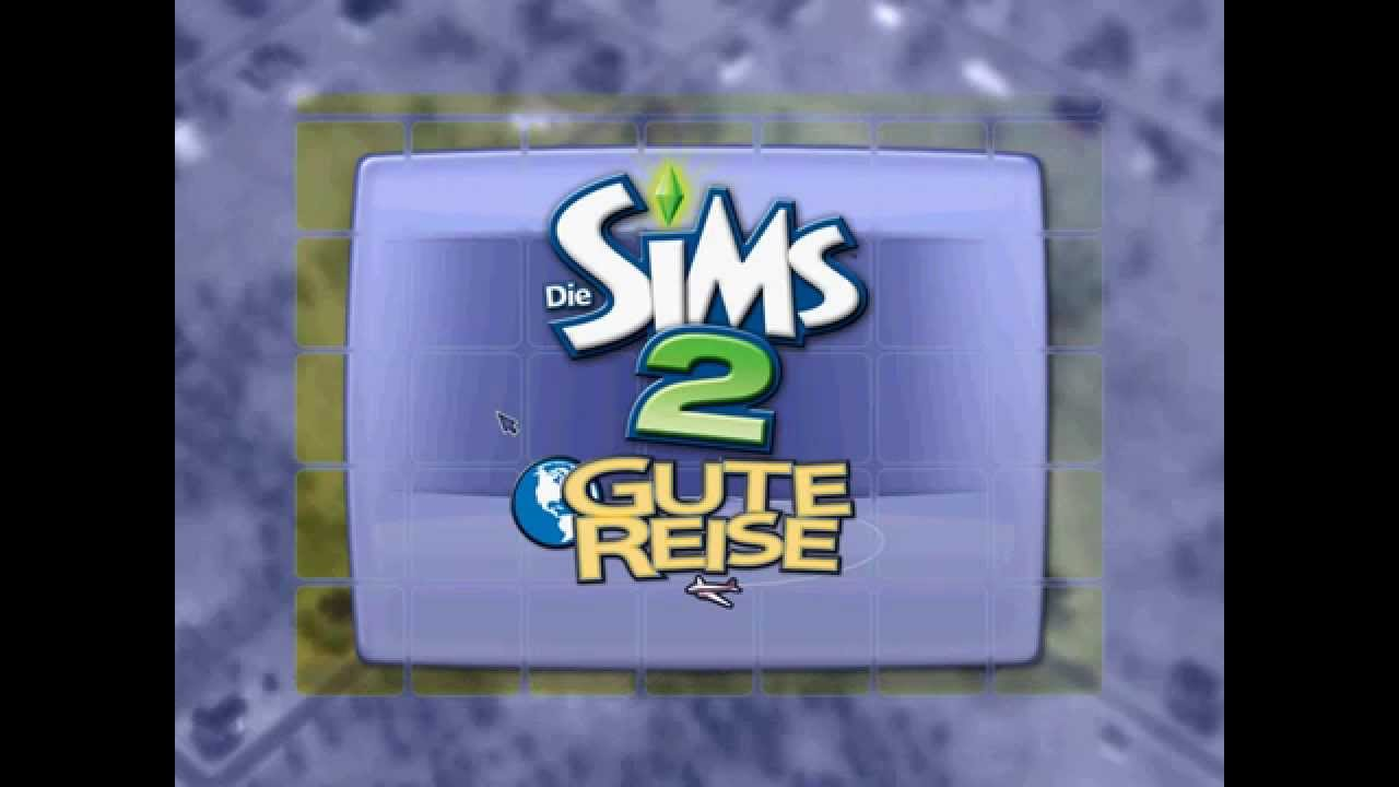 The sims 2 nackt galleries 83
