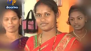 Mutyala Muggula Poti   Winners Received Prizes Across The state