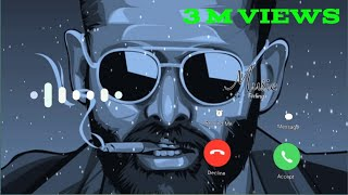 iSmart Shankar BGM | Ringtones Pro