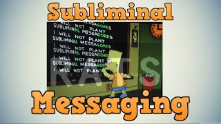 Do Subliminal Messages Really Work?