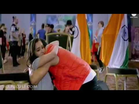 Sun sathiya song abcd2 any body can dance 2