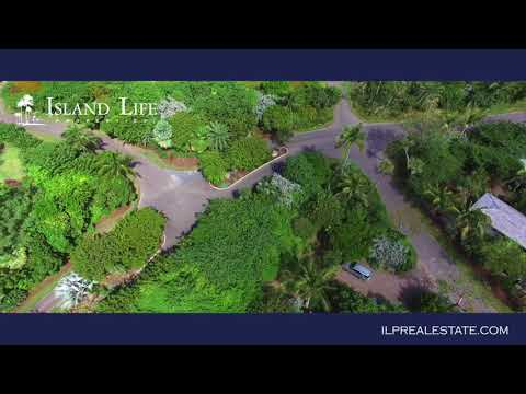 St kitts real estate - Island Life Properties - ilprealestate.com CH S 202B