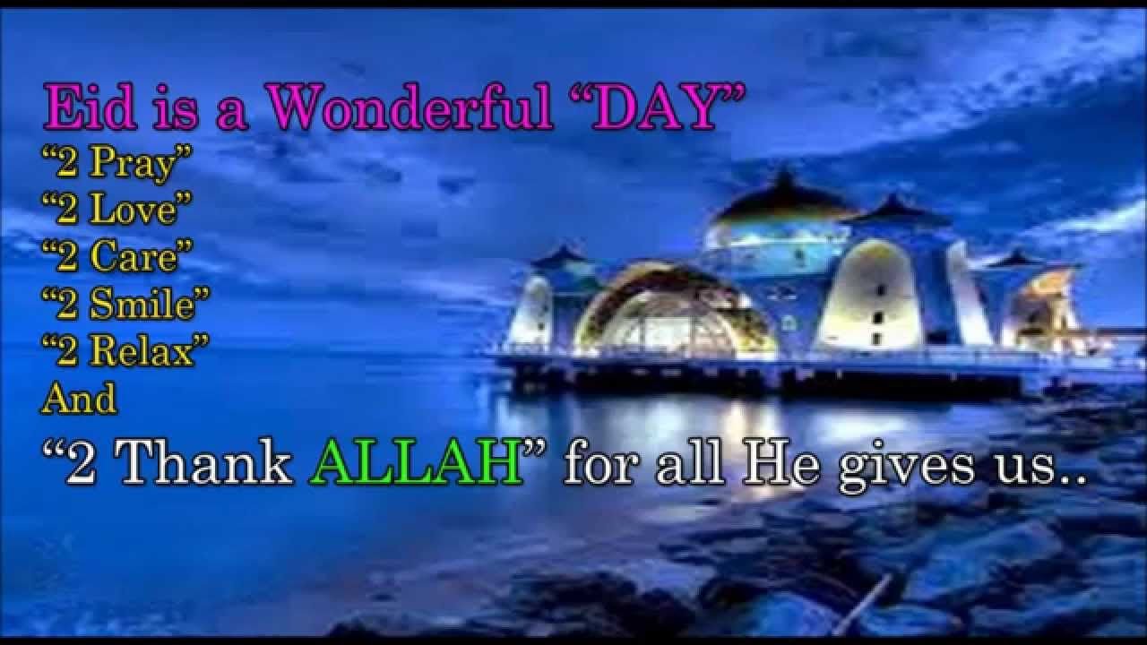 Eid mubarak best wishes greetings sms quotes images whatsapp eid mubarak best wishes greetings sms quotes images whatsapp video m4hsunfo