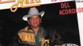 Lisandro Meza - Todo o Nada