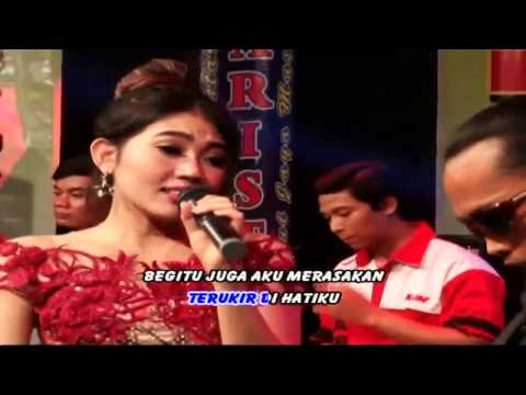 Via Vallen feat. Arya Satria - Kasih Tak Sampai [OFFICIAL]