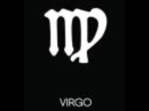 2019 VIRGO SUN   CANCER MOON
