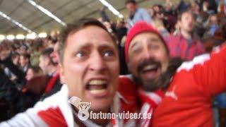 Magic Moments (Bayern München Aktiengesellschaft - Fortuna Düsseldorf 3:2; 09.03.13)